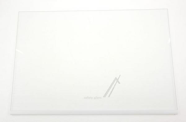 Płyta  BOSCH/SIEMENS 00675081 ,0