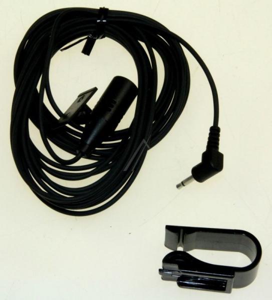Mikrofon CPM1083 do radia samochodowego,0