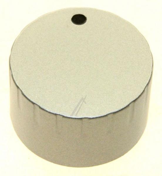 Pokrętło-strefa grzewcza  BOSCH/SIEMENS 00615304 ,0