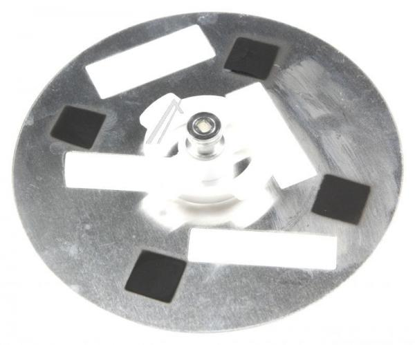FPLTA025WRYZ PLATTE SHARP,0