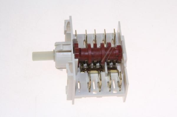 Regulator energii do kuchenki 481927328447,0