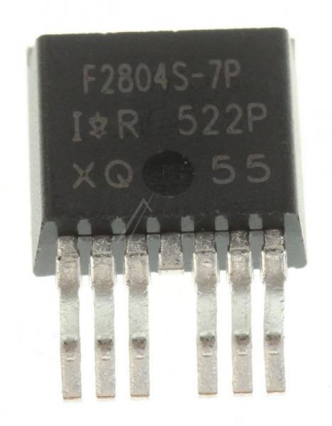 IRF2804S-7PPBF Tranzystor,0