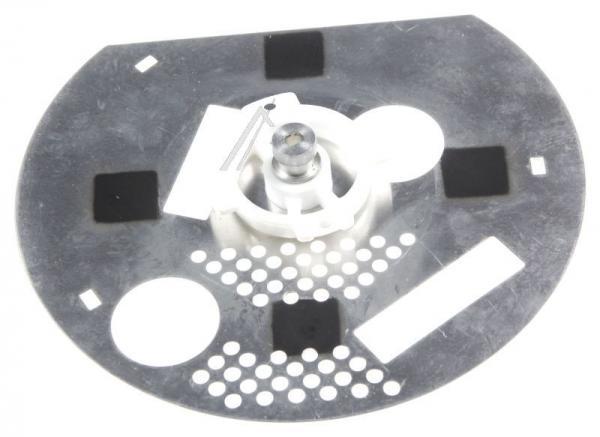 FPLTA026WRYZ PLATTE SHARP,0
