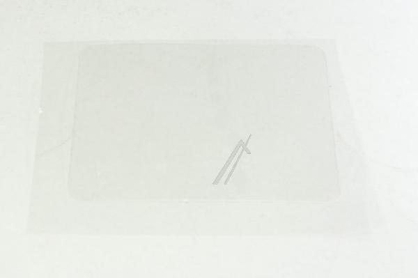 Mika | Płytka mikowa do mikrofalówki PFILWA053WRP0,0