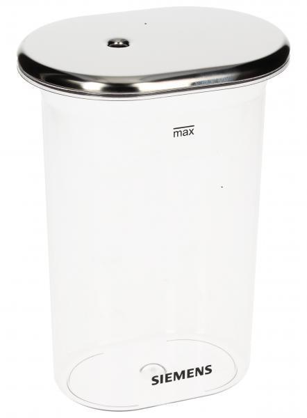 Dzbanek | Pojemnik na mleko TK73 do ekspresu do kawy Bosch 00647702,0
