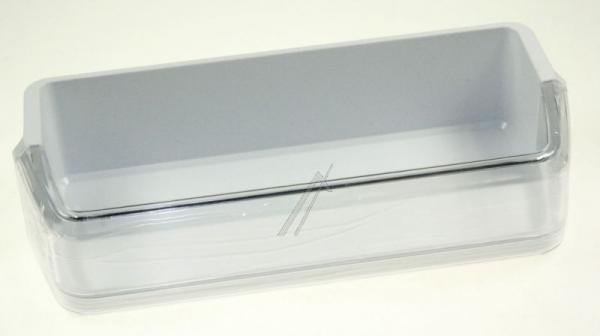 Balkonik | Półka na drzwi chłodziarki górna do lodówki DA9706177C,0