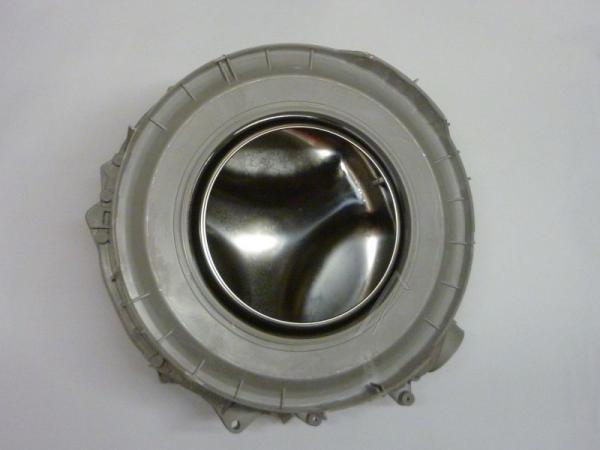Wanna | Zbiornik z bębnem do pralki 3484157809,0