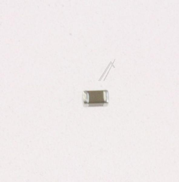 22000nF/6.3V Kondensator ceramiczny SAMSUNG,0