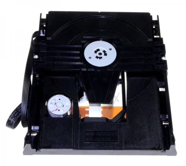 Silnik   Napęd AAX79060 do odtwarzacza DVD,0