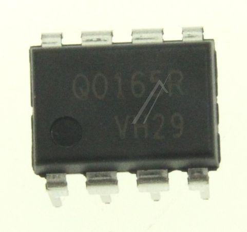 FSQ0165RN Stabilizator napięcia,0