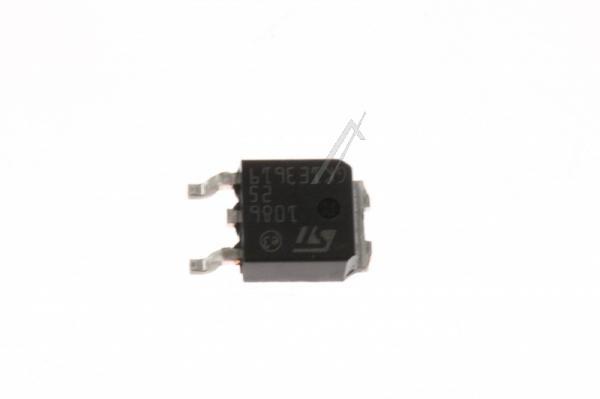 LD1086DT25 Stabilizator napięcia,0