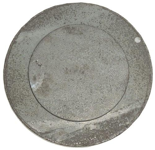 Nakrywka | Pokrywa palnika małego do kuchenki Electrolux 3540006081,0