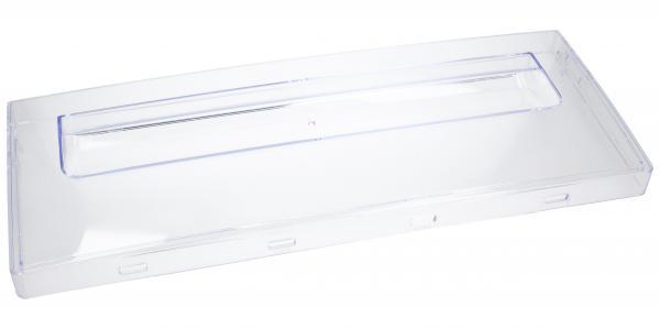 Front środkowej szuflady zamrażarki do lodówki DA6303062B,0