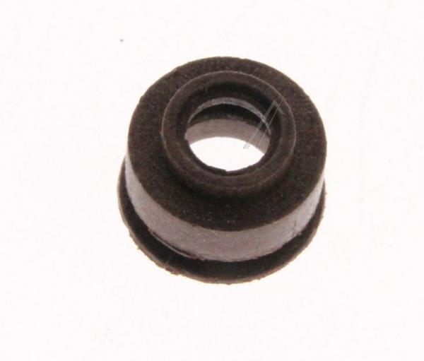 REB1288 RUBBER BUSH PIONEER,0