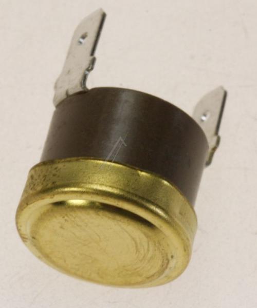 Sprężarka | Kompresor lodówki RTHMA022JBE0 (agregat),0