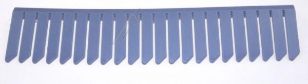 Grzebień półki na drzwi chłodziarki do lodówki 295123702,0