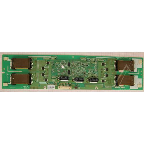 EAY60701701 Inwerter LG,0