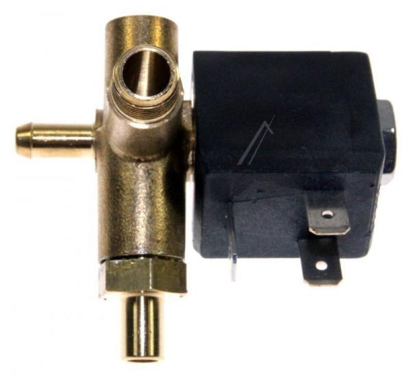 Elektrozawór do żelazka 5212810061,0