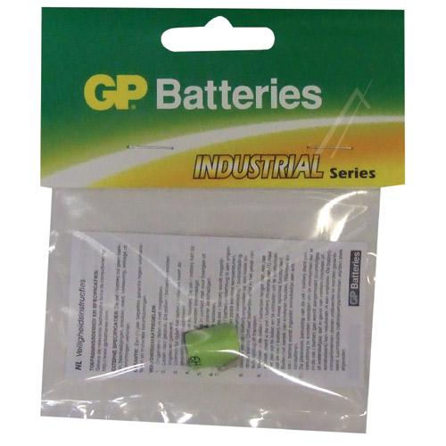 GP17AAAH1A1P Akumulator,0