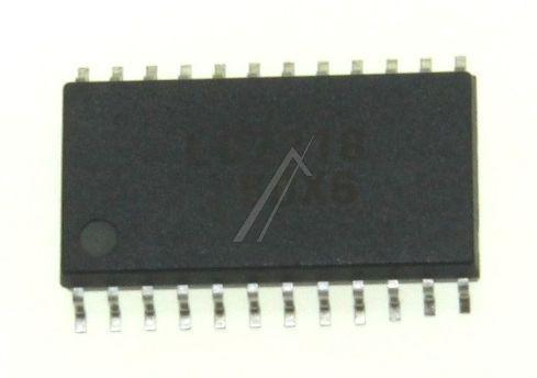 LC7218M Układ scalony IC,0