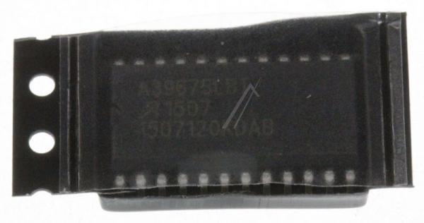 A3967SLB-T Układ scalony IC,0