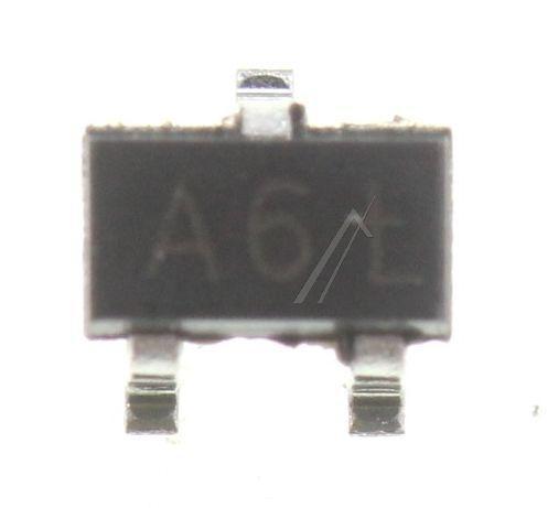 100V0,175A Dioda NXP,0