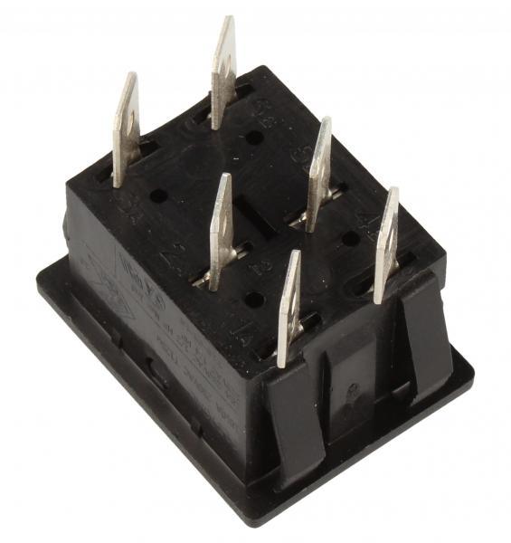 Przełącznik kołyskowy C1570ALAAD,1