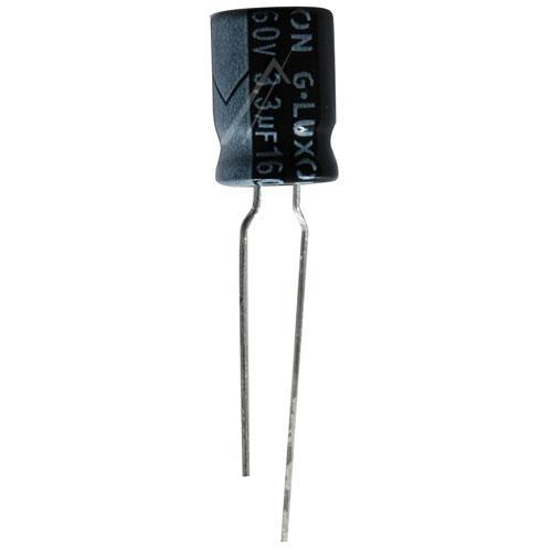3.3uF | 160V Kondensator elektrolityczny 105C 30018380,0