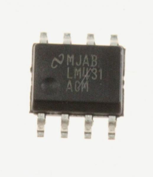 LM431ACM/NOPB Stabilizator napięcia,0