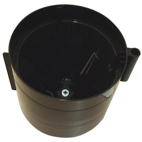 Koszyk   Uchwyt stożkowy filtra do ekspresu do kawy Rowenta MS0069479,0