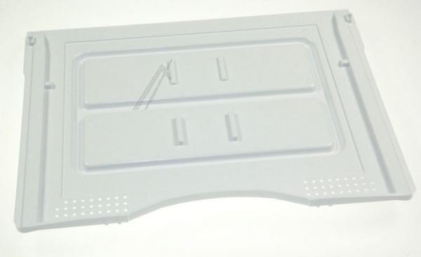 Pokrywa pojemnika świeżości do lodówki Samsung DA6304709A,1
