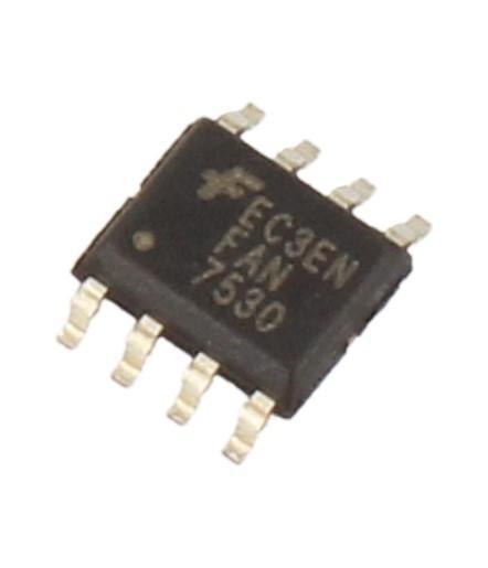 FAN7530M Układ scalony IC,0