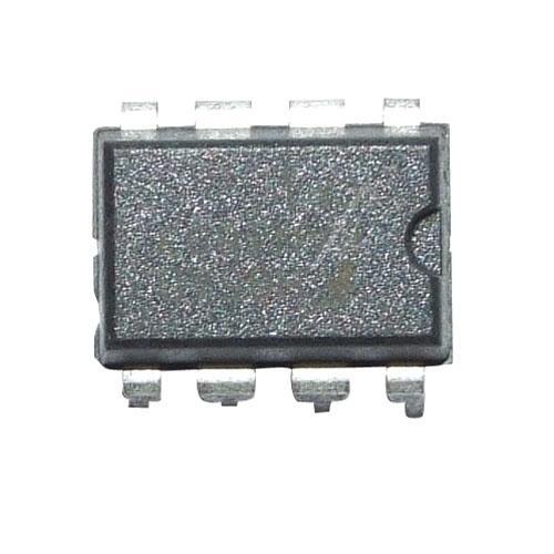FAN4803CP2 Układ scalony IC,0