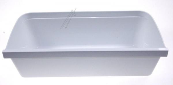 Pojemnik | Szuflada na warzywa do lodówki 2247027085,0