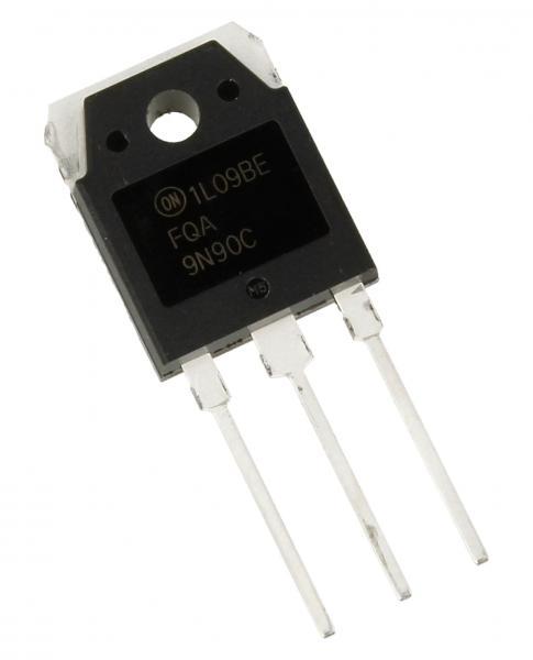 FQA9N90C Tranzystor MOS-FET TO-3P (n-channel) 900V 9A 8MHz,0