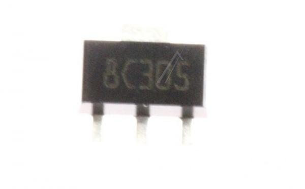 L78L05ABUTR Stabilizator napięcia,0