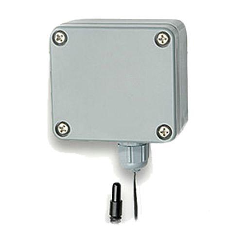 Sensor | Czujnik temperatury 76922,0