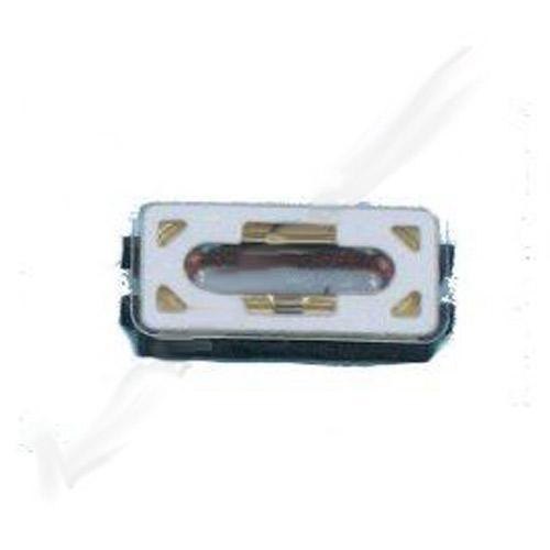 Głośnik 5700/E90 do smartfona Nokia 5149069,0