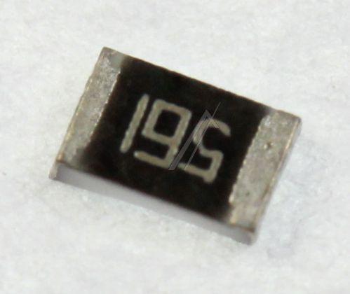 Rezystor SMD 30000747,0