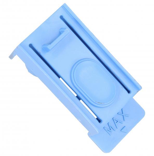 Syfon pojemnika na proszek do pralki DC6101619A,0