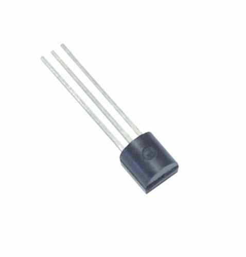 MCR226 Tyrystor 600V 1.5A ONS,0