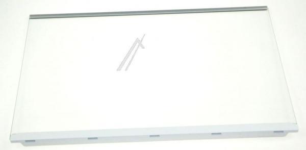 Płyta szklana  BOSCH/SIEMENS 00674929 ,0