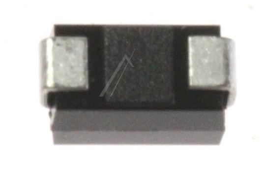 SK36A R3 Dioda Schottkiego SK36A 60V   3A (DO-214AC),0