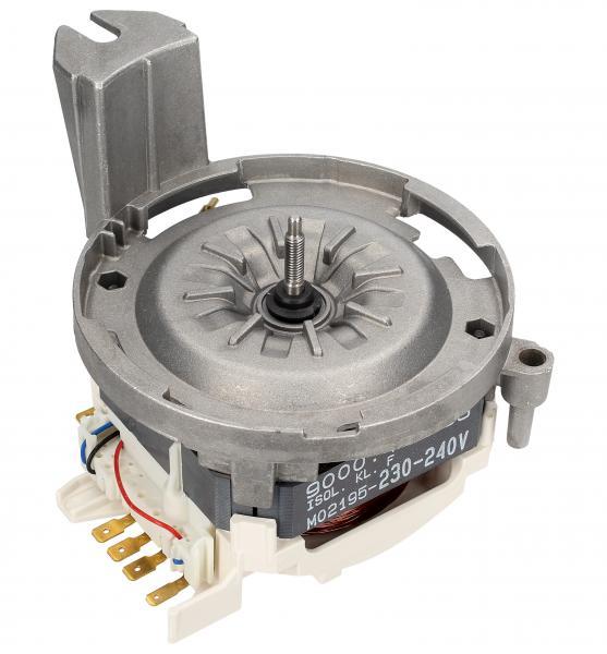 Silnik pompy myjącej (bez turbiny) do zmywarki 00648963,0