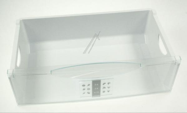 Szuflada | Pojemnik zamrażarki do lodówki Liebherr 979163100,0