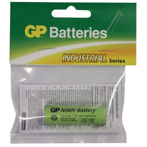 GP150AAM1A1P Akumulator,0
