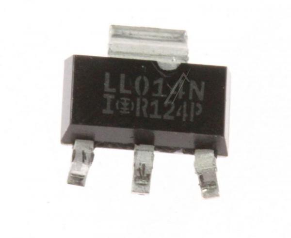 IRLL014NPBF Tranzystor SOT-223 (N-CHANNEL) 55V 2A,0