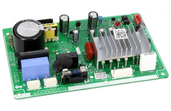 Inwerter | Moduł elektroniczny do lodówki DA4100404A,0