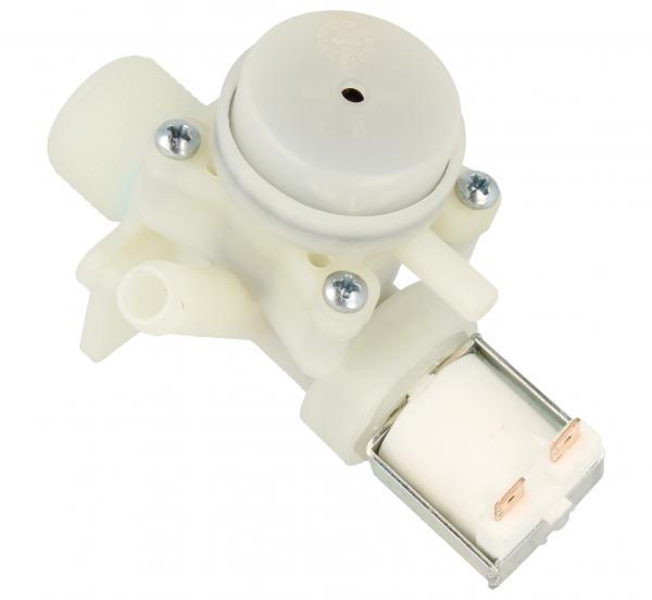 Elektrozawór pojedynczy do zmywarki Electrolux 1523650107,0