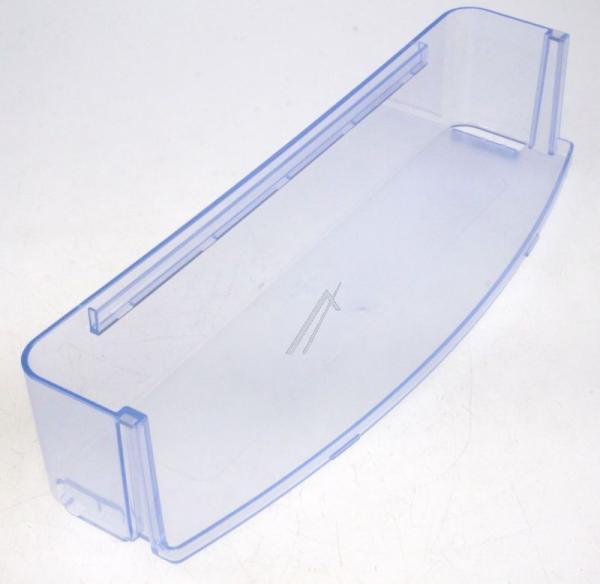 Balkonik | Półka na butelki na drzwi chłodziarki (dolna) do lodówki 2413341005,0